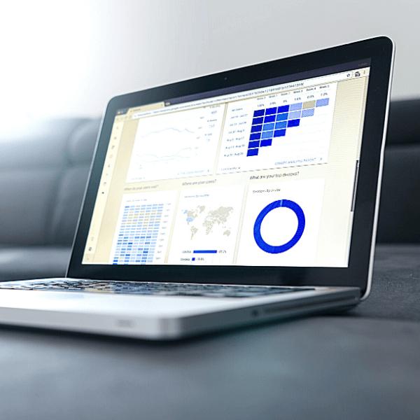 Webrainbow-przeprowadź audyt SEO zanim zaplanujesz działania